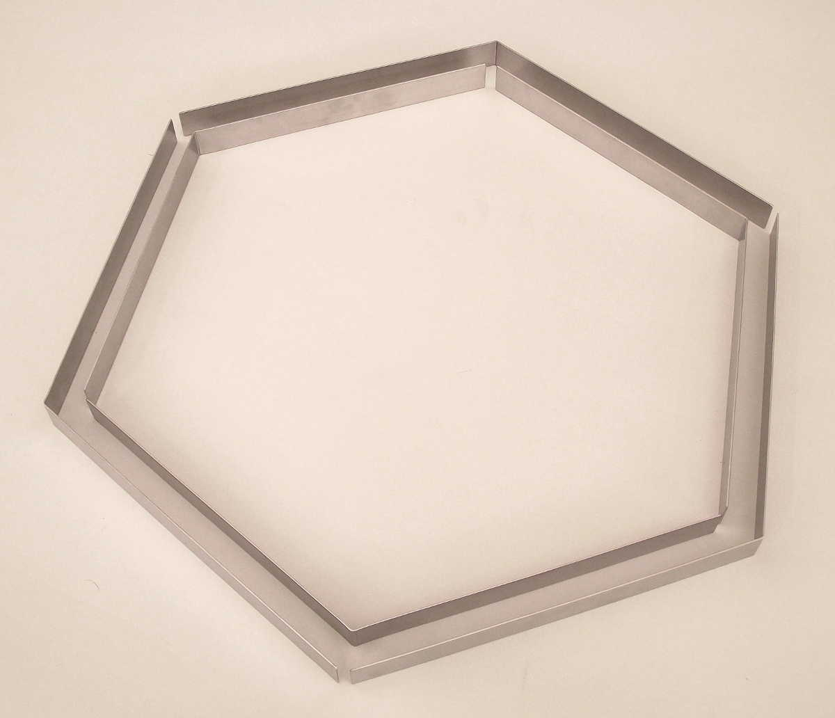 large Hex Angles